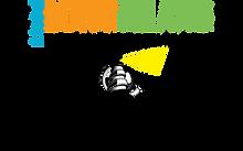2018_LIIFE-OfficialSelection_Color-1024x
