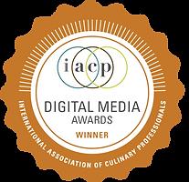 iacp award.png