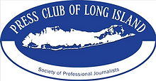 Logo-High-Res-PCLI_edited.png
