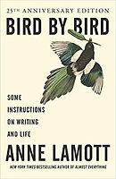 bird by bird.jpg
