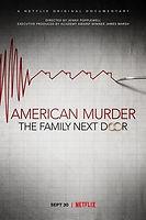 american murder.jpg