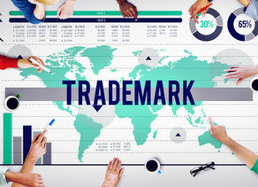 Can I Lose My Trademark If Others in Other Countries Start Using the Same Mark?