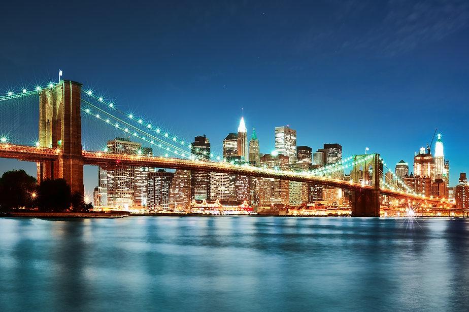 New york city skyline.jpg