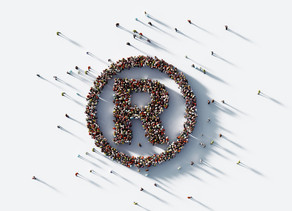 Which Trademark Symbols Can You Use and Why? ®️™️ SM
