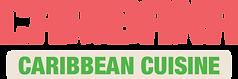 Caribana-logo transparent.png
