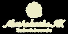 logo_lightgreen.png