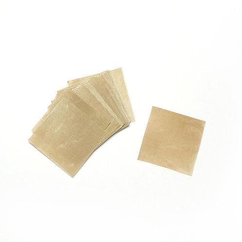 可重用擠花底紙(30張)