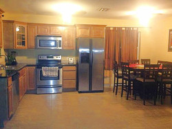 kitchen unit 7