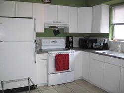 kitchen CANON 008