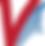 verisurf_2017_logo.png