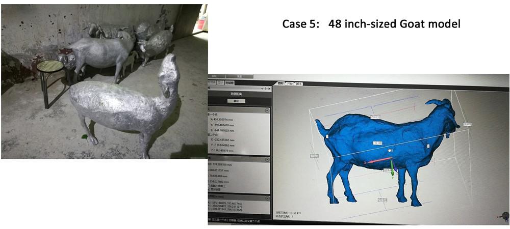 case6.jpg