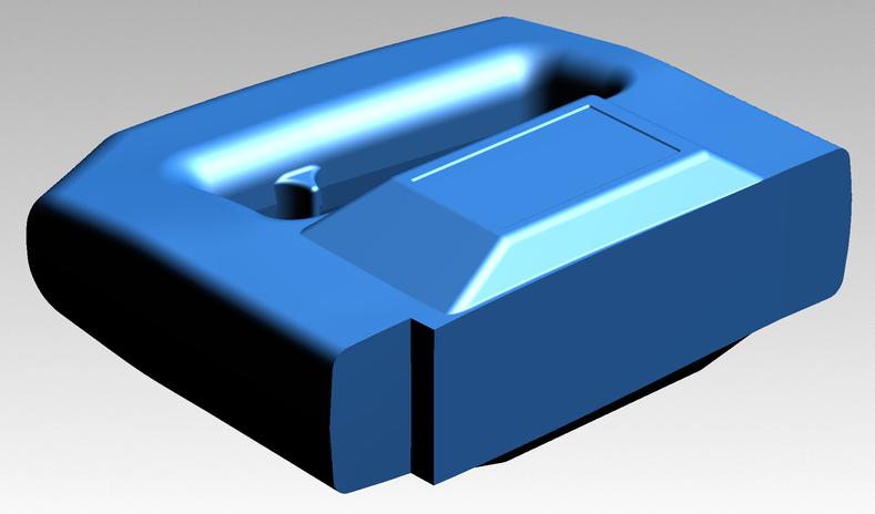 Rev Design Prototype V0_005.png