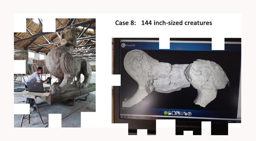 case7.jpg