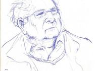 Sketch - pen
