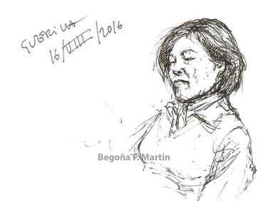 Sketchesg