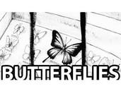 butterflies-thumb.jpg
