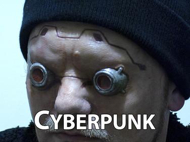 cyberpunk-button.jpg