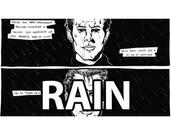 rain-thumb.jpg