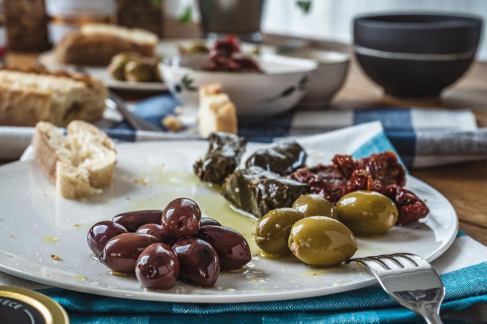 oliven mood.JPG