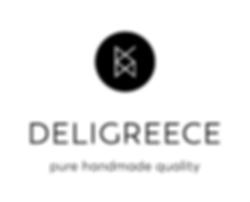 DGR_Logo_REGULAR_RZ_mitclaim.png