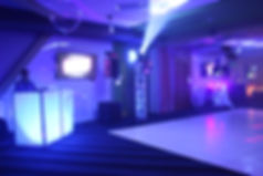Orlando Wedding and Events DJ