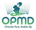 opmd logo.png