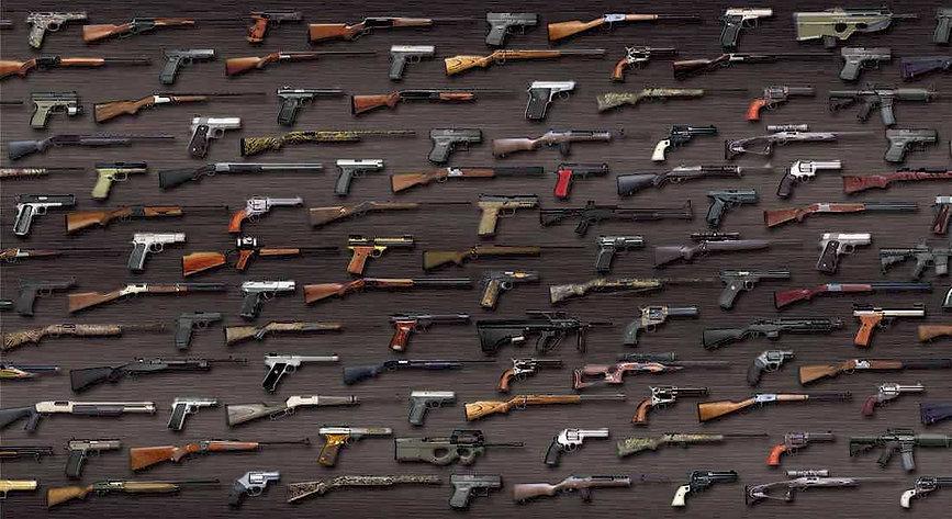 Sales   Gun Store   Superior Gunsmithing & Custom Shop LLC