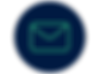 icons_Contact-03.png