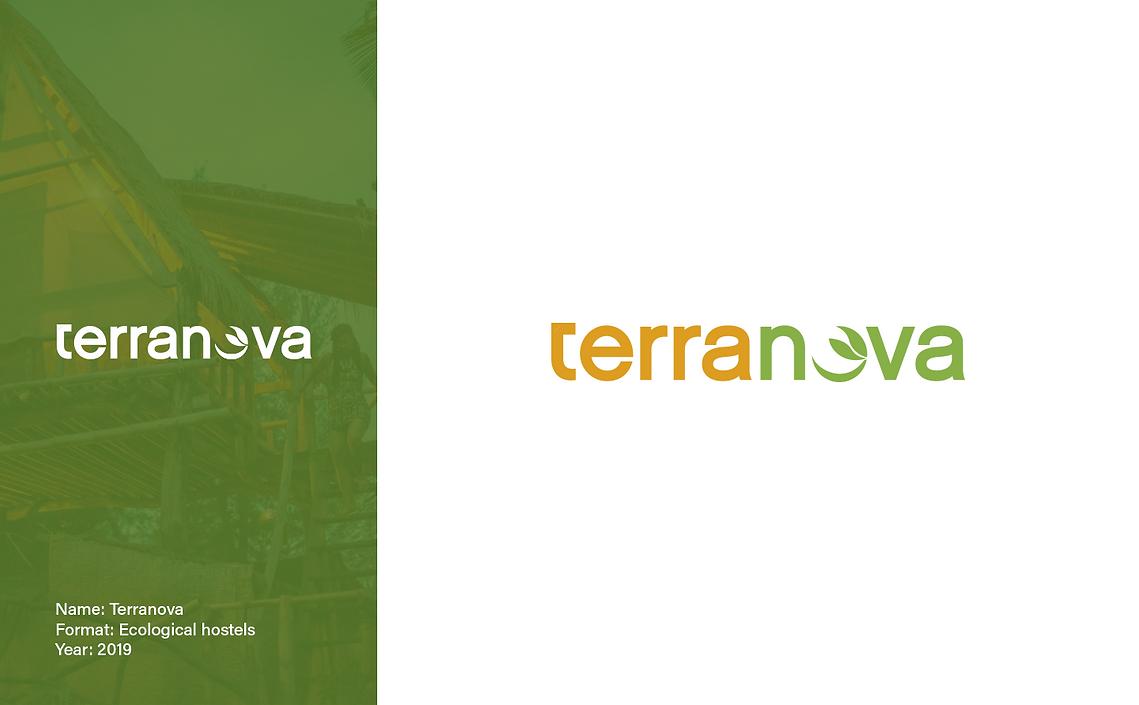 Terranova.png