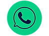icons_Contact-04.png