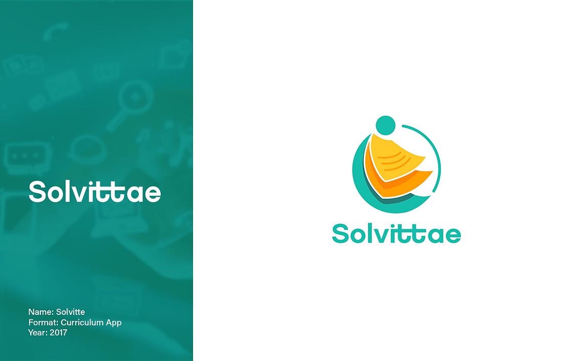 Solvittae.png