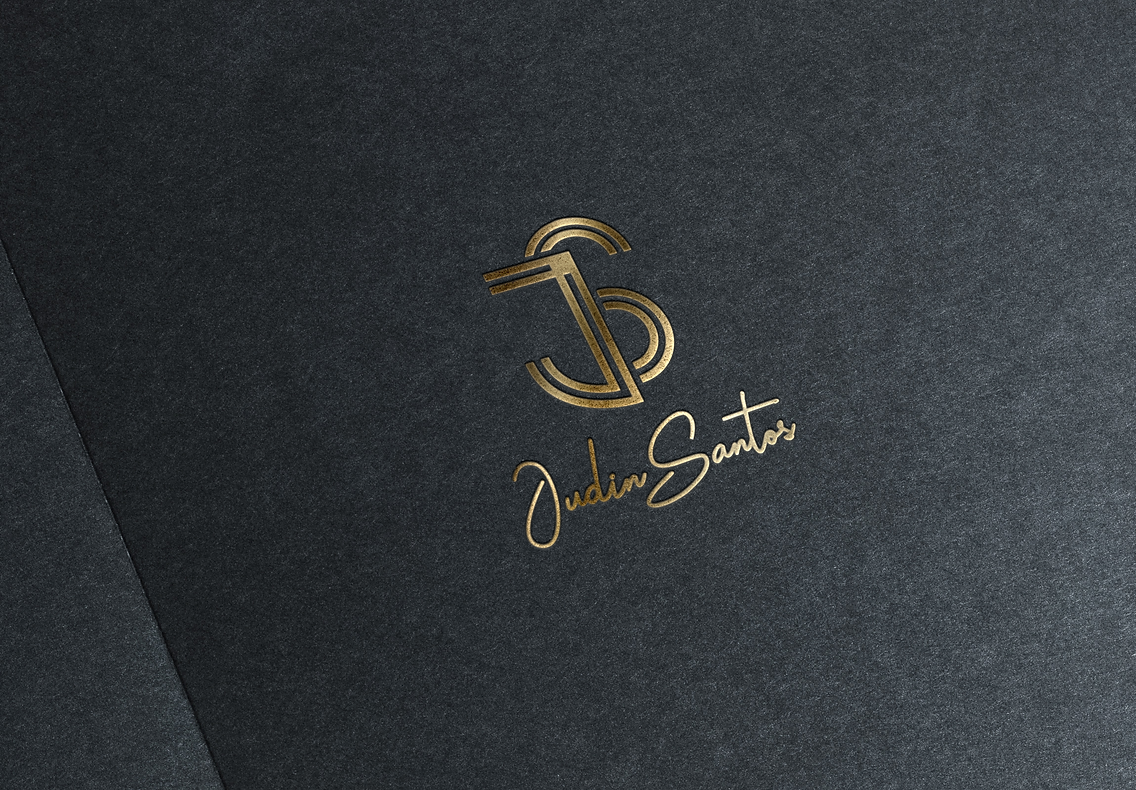 Gold Stamping Logo Mock-Up.png