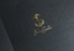 Gold Stamping Logo Mock-Up.png