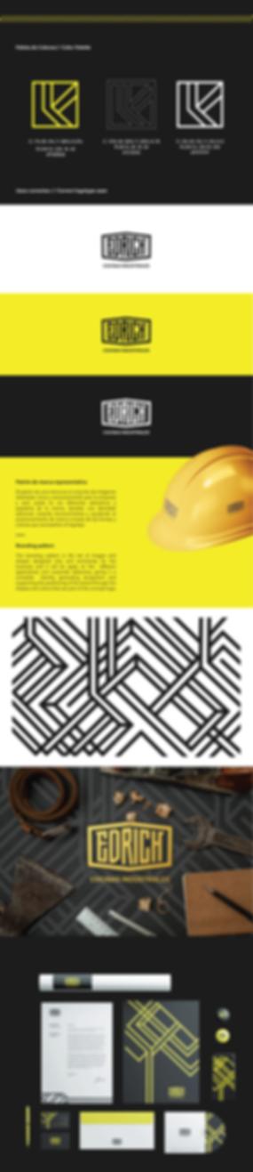 Edrich_Cocinas_Industriales-02.png