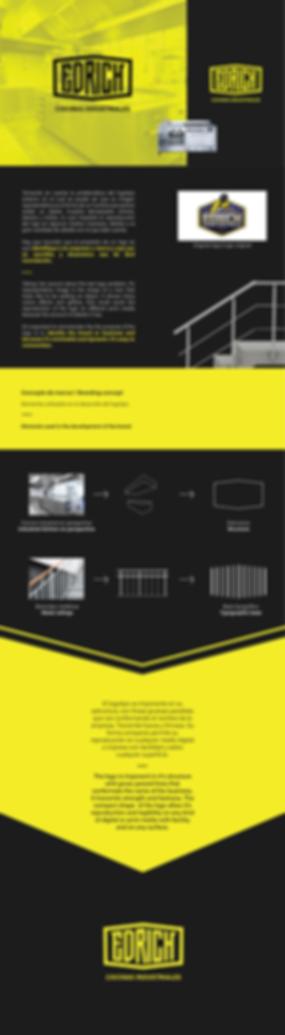 Edrich_Cocinas_Industriales-01.png