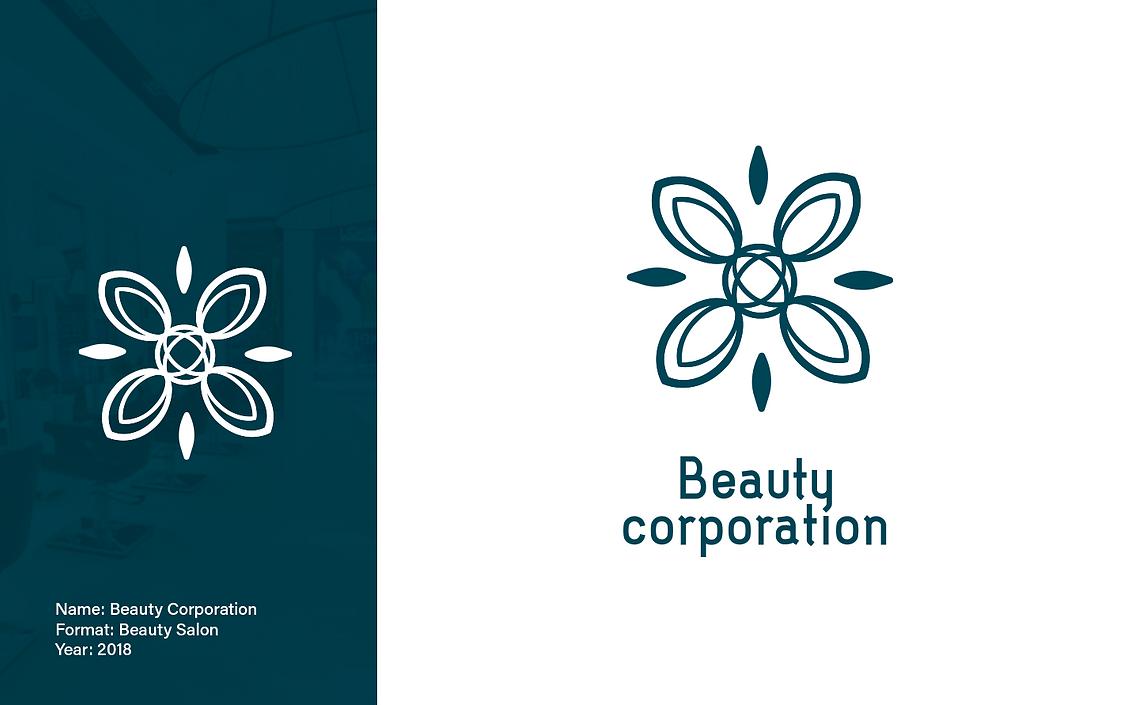 BeautyCorp.png