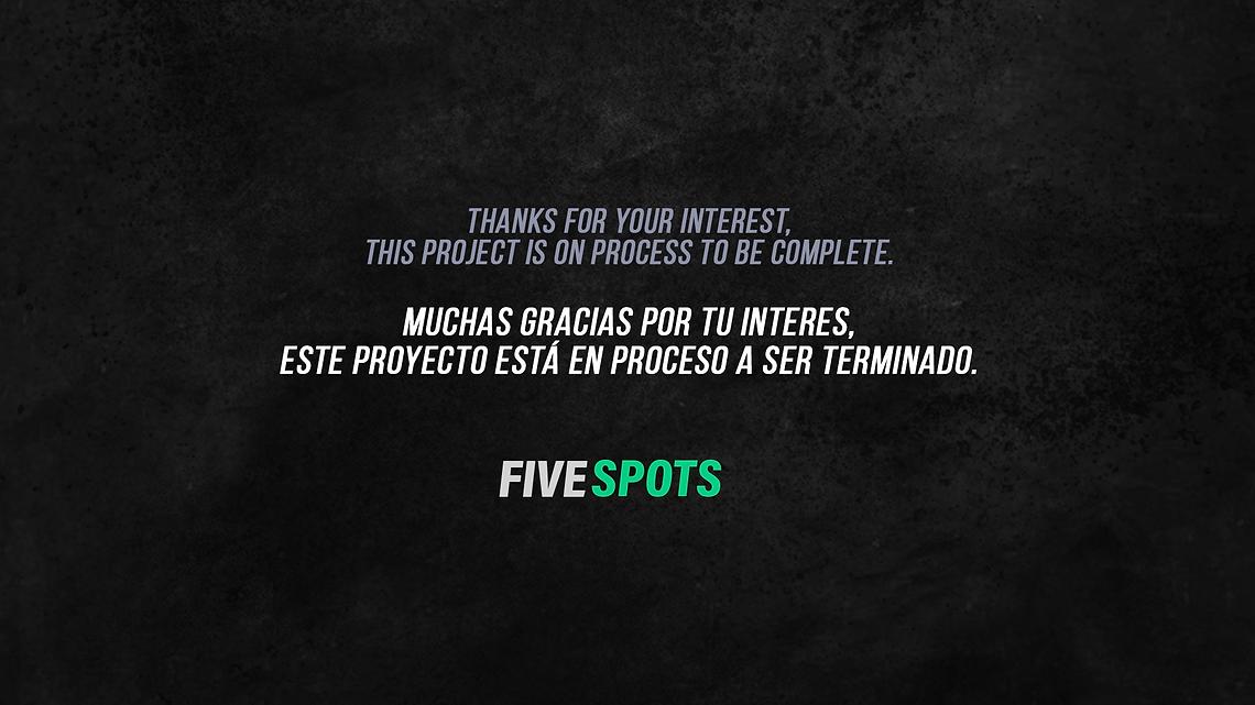 En proceso_Plan.png