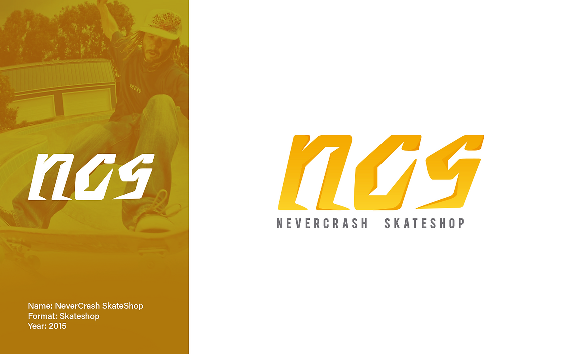 NeverCrash Skateshop.png