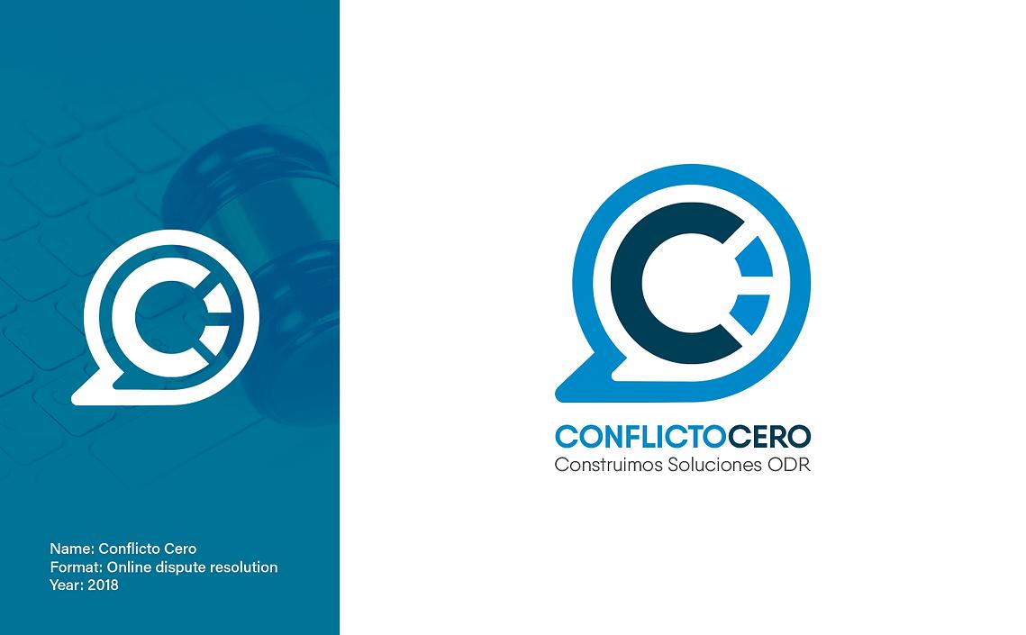 ConflictoceroConflictoCero.png