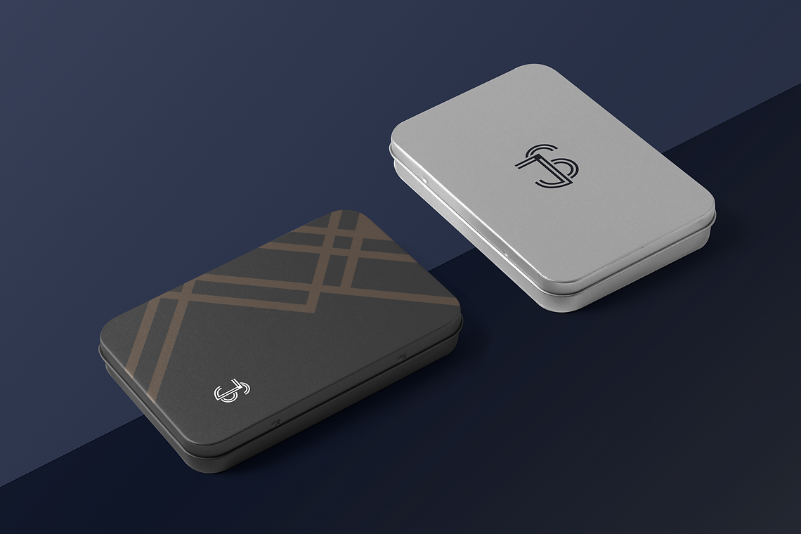 Metal Boxes Mockup2.png