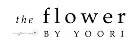theflower.JPG
