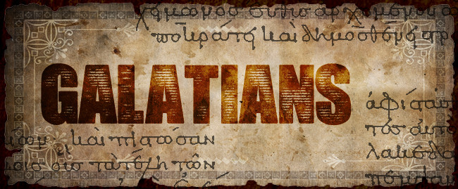 galatians b.jpg