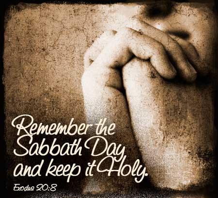 Sabbath Day.jpg