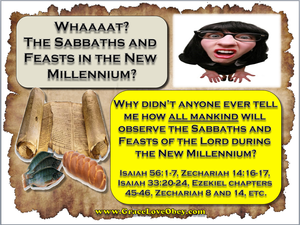 sabbath feasts NM.png