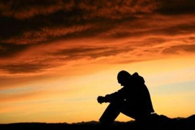 christian life blessing bible God, christian end times tribulation