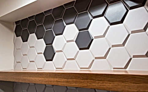 Stover Kitchen Web-14.jpg