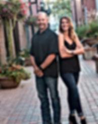 Freestone Company Headshots 2017-53.jpg