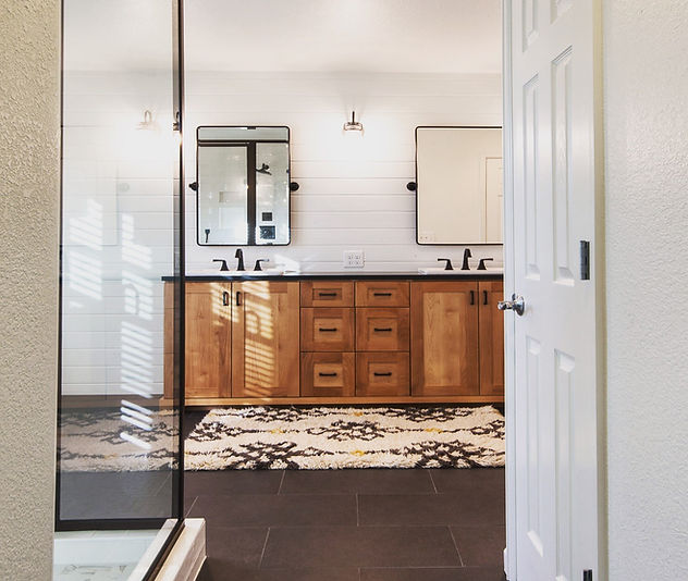 Freestone Design Build Services of Fort Collins, Colorado