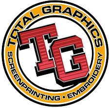 Logo for Teecal.JPG