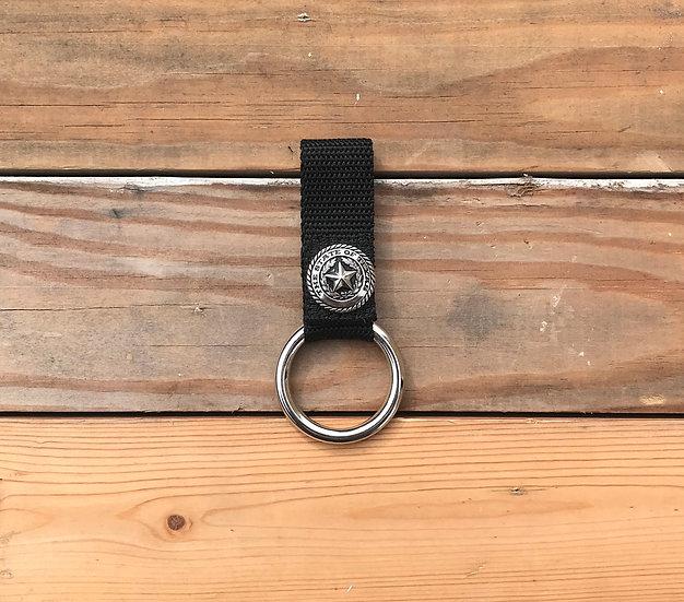 Baton Ring